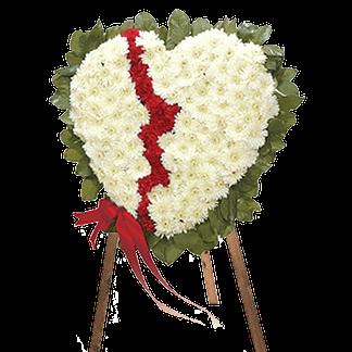 Wreaths & Easels