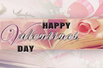 valentines-thumbnail-xs